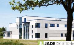 Jadedruck