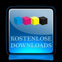 Downloads Vorlagen Und Tutorials Von Printsachende