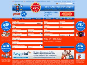 Visitenkarten-als-Flyer-bestellen