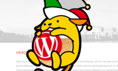 wordcamp 2015 cologne