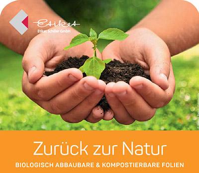 zurueck-zur-natur