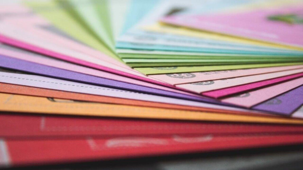 Kreative Coole Ideen Für Visitenkarten Printsachen De