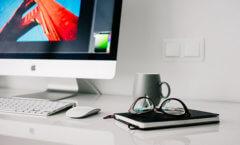 Portfolio für Designer erstellen