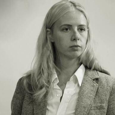 Susanne Finkel