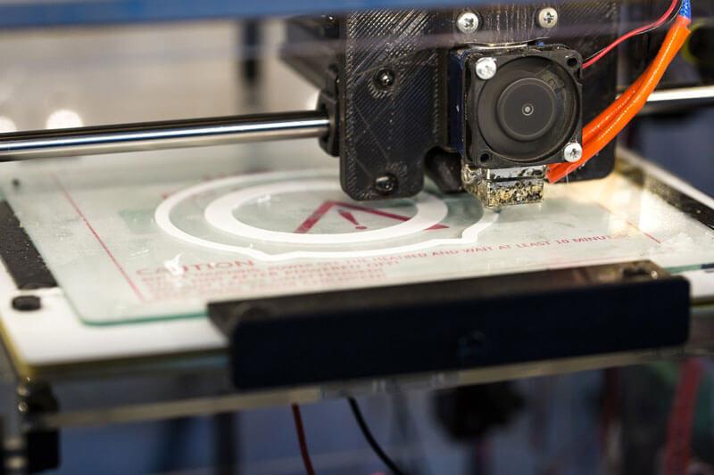Weiterbildung-3D-Druck-Kurs---gewappnet-für-die-Zukunft