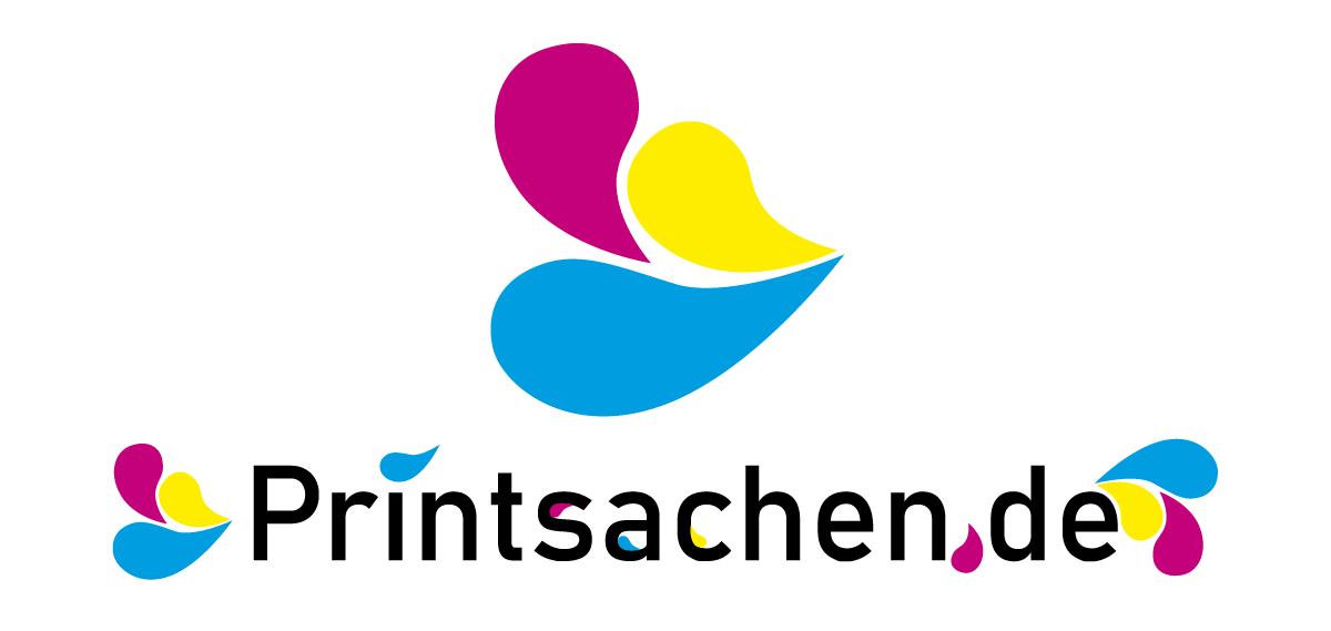 Logo Printsachen